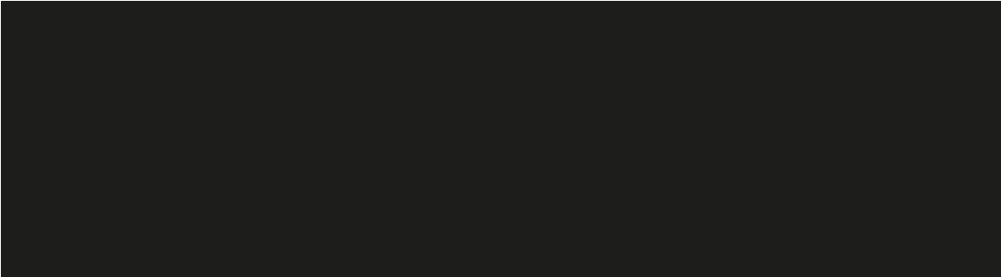 Branding Masterplan