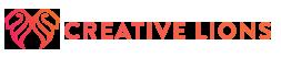 Creative Lions