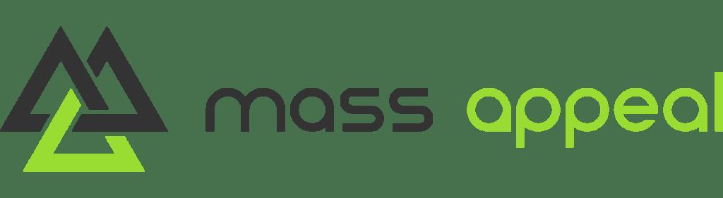 Mass Appeal Agency